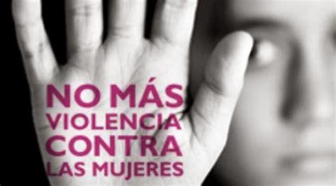 imagenes mujeres victimas de violencia nicaragua con grandes avances en la lucha contra la