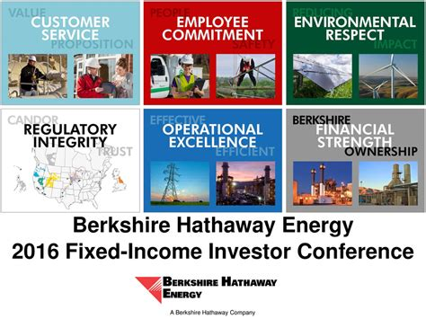 berkshire hathaway energy berkshire hathaway energy 28 images midamerican parent