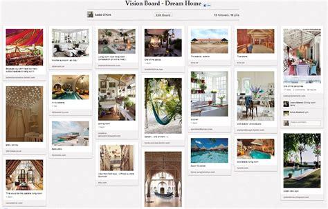 house creator online online invite creator free printable invitation template