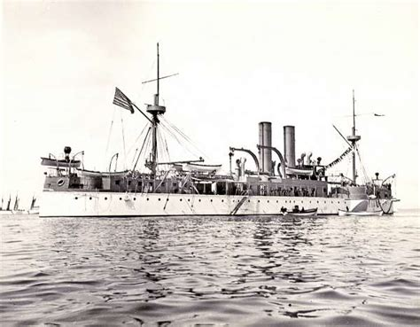 What Year Did The Uss Maine Sink by Today In History The Us Reaches Ceasefire Agreements With