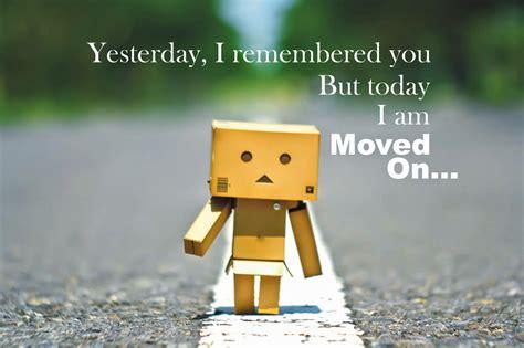 Kaos Susah Moveon Kata Kata koleksi gambar kata move on dan dp bbm untuk melupakan
