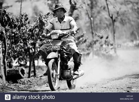 Jawa Motorrad Bilder by Jawa Motorcycle Stockfotos Jawa Motorcycle Bilder Alamy