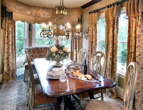 italian luxury traditional dining room atlanta by