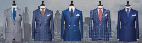 prices italian made to measure in miami and new york city