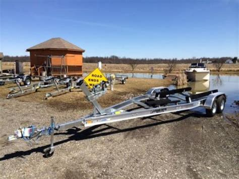 boat trailer for sale indiana boat trailers for sale in indianapolis in