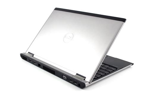 dell vostro v130 notebookcheck net external reviews