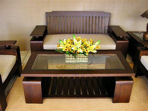 Kursi Tamu Minimalis Dari Besi kumpulan model kursi ruang tamu minimalis terbaru 2016
