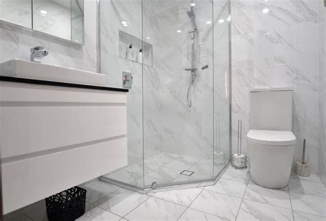 small or large tiles for small bathroom big or small tiles for small bathroom 28 images