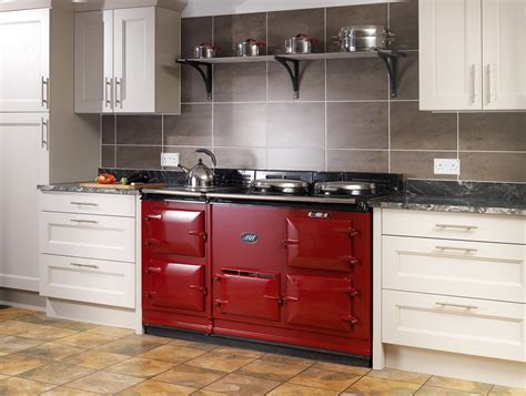 aga kitchen appliances aga dual control dimensions crafts