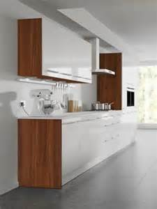 how to match kitchen cabinets kitchen cabinet doors white gloss kitchen and decor
