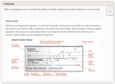international bank account number methods of fund transfer