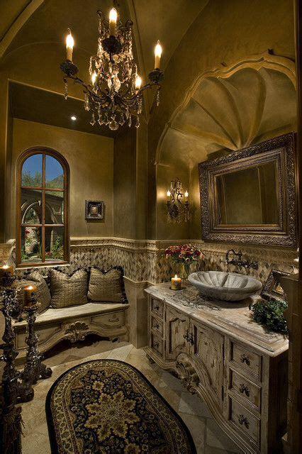 bathroom home designs dream bathrooms audacious tuscan tuscan style grand master bathroom decor interior design