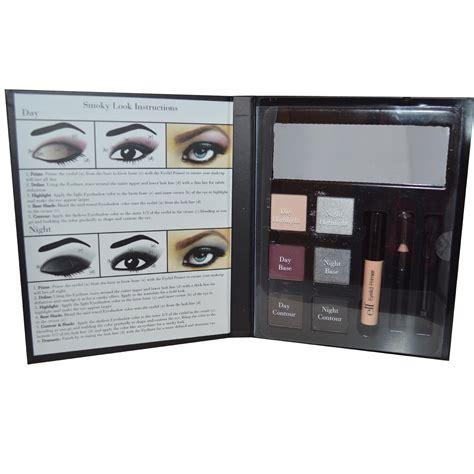 E L F Book Eye e l f essential book eye sets smoky