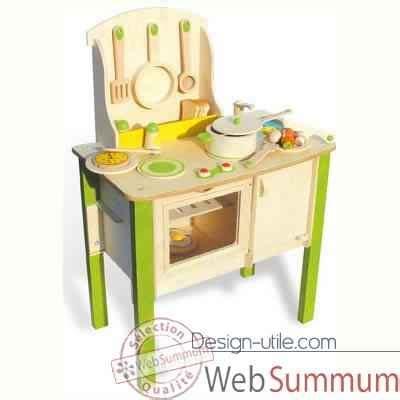 cuisine enfants bois cuisine enfants en bois cuisine enfant bois sur