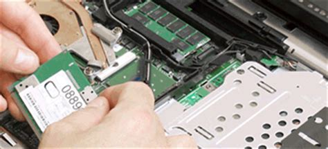 tool warranty repair warranty repair micro center