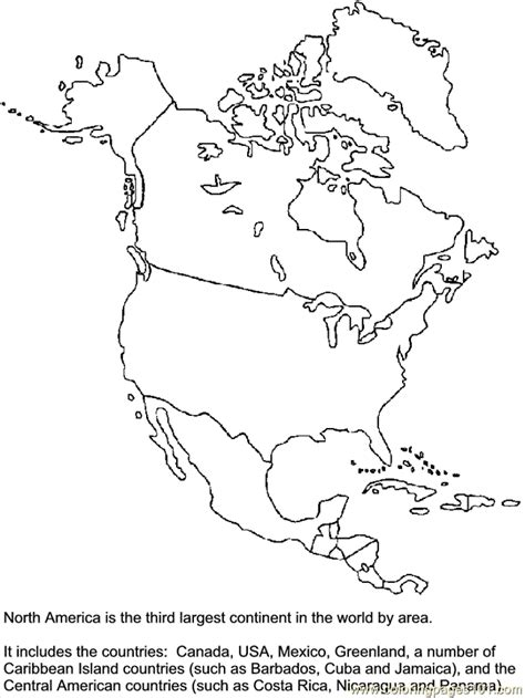 america map outline pdf usa coloring pages 04 coloring page free usa coloring