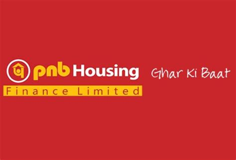 pnb housing loan business news covering markets sensex economy companies reports rupee dollar city news