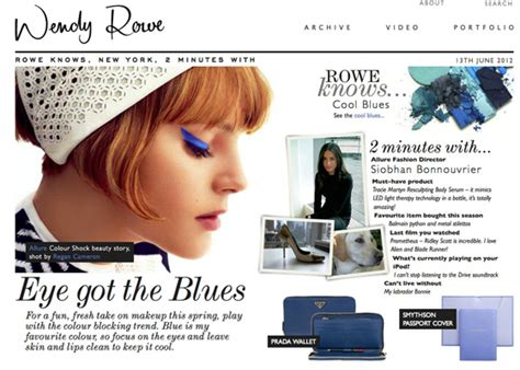 Jasa Make Up Artist makeup artist website style guru fashion glitz