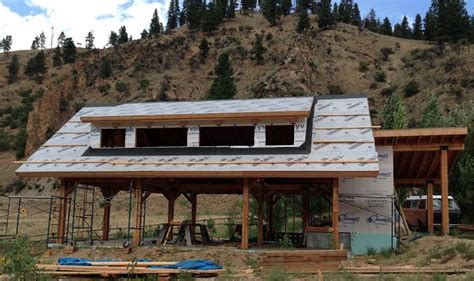 house plans timber frame construction timber framing and straw bale construction