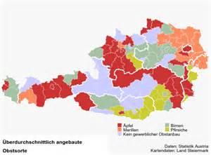 Kalender 2018 Schulferien Steiermark Search Results For Schulferien 2015 Calendar 2015