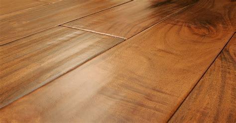 steiner ranch real hardwood flooring vs engineered