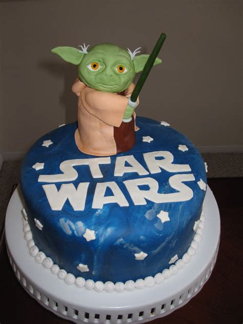 wars cakes wars cakes decoration ideas birthday cakes
