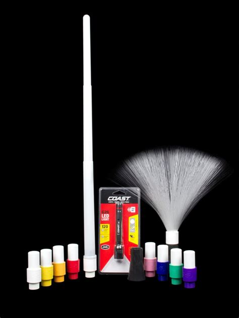 Light Painting Tools by Light Painting Tool Kit Light Painting Photography