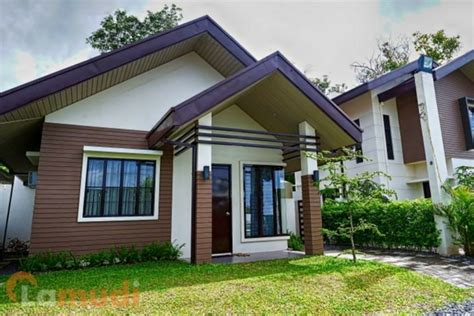 house design gallery philippines the most popular house designs in the philippines lamudi