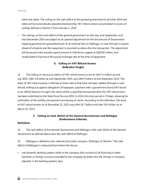 Financial Letter Of Intent Sle National Letter Of Intent Introduction Letter For Sop Letter Letter