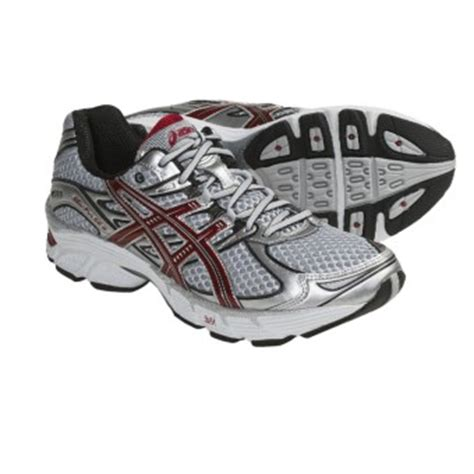shoes that help plantar fasciitis quot these shoes help my plantar fasciitis quot asics gel pulse