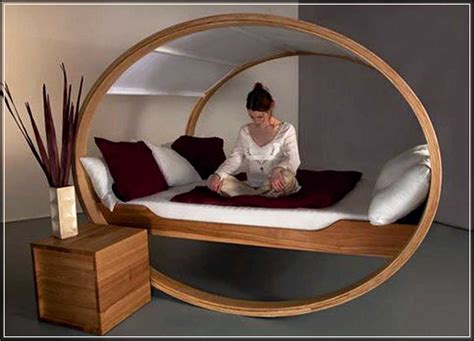 Coolest Beds by Create Your Own Coolest Bed Home Design Ideas Plans