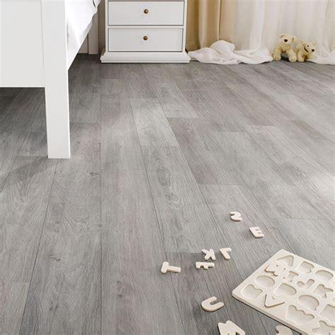 pvc vloer waterbestendig waterbestendige vloeren vloer badkamer en vochtige
