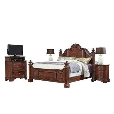 deals on bedroom furniture sets cheap vintage bedroom furniture sets find vintage bedroom