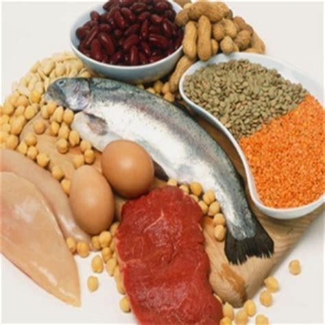 whole grains lysine arginine home remedies for paraesthesia treat paraesthesia