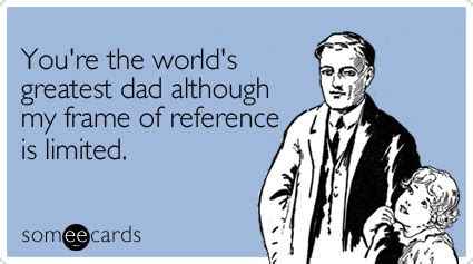 best 25 fathers day jokes 17 s day cards that are way funnier than your s jokes huffpost