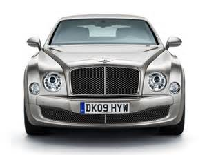2014 Bentley Mulsanne Convertible 2014 Bentley Mulsanne Convertible Top Auto Magazine
