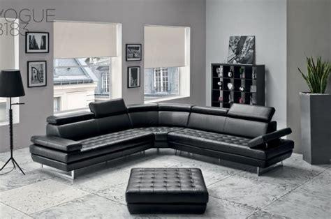 bs divani vendita divani angolari brescia