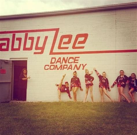 The Le Company by Abby Company Pittsburgh Pa