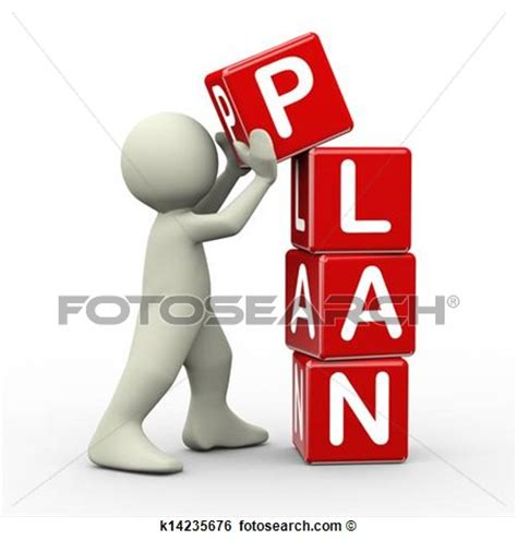 3d Planung by Plan 20clipart Clipart Panda Free Clipart Images