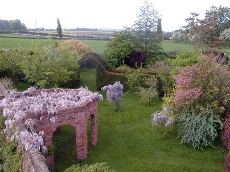 Rock Cottage Gardens House Cottage Garden Picture Of House Cottage Gardens Kidderminster Tripadvisor