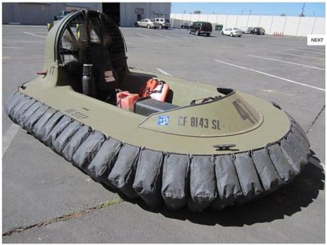 government surplus inflatable boats for sale online bidding site helps rid military of surplus news