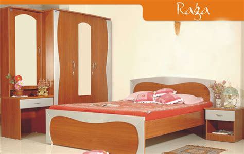 bedroom furniture ahmedabad wooden bedroom furniture in ahmedabad wooden bedroom