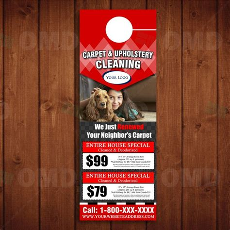 marketing caign template free carpet cleaning coupon templates carpet vidalondon