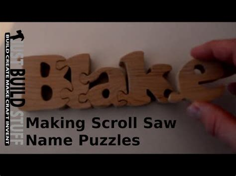 scroll   puzzle patterns youtube