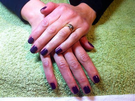 shellac bar top shellac nails blog the nailab cuffley