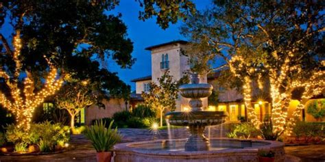 wedding locations monterey ca nicklaus club monterey weddings get prices for wedding venues