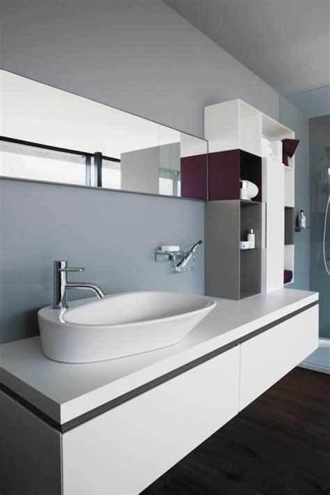 moderne waschbecken moderne waschbecken m 246 belideen