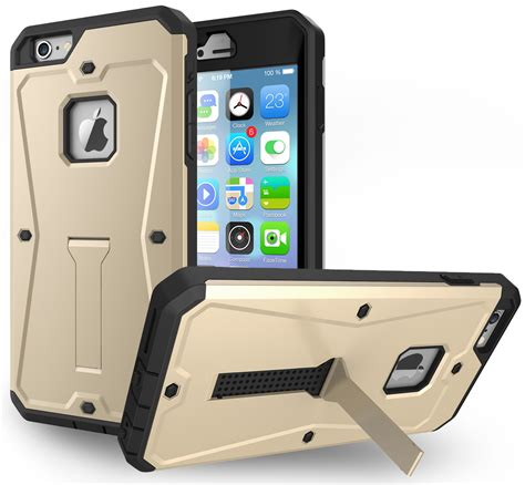 Premium Armor Tank Rugged Heavy Duty Cover Casing Bumper Lg G4 rugged armor tank stand built in screen protector cover for iphone 6 plus ebay