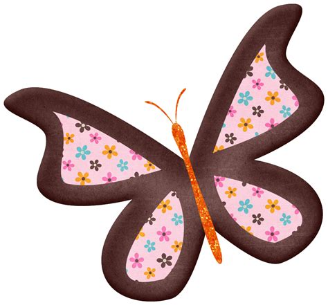 imagenes de mariposas infantiles para imprimir mariposas animadas png imagui