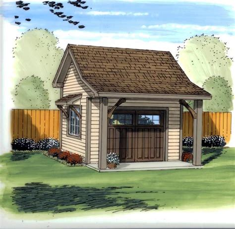 Small Sheds For Lawn Mowers by 25 Best Ideas About Shed Plans On Outside